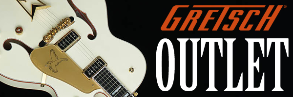 GRETSCH-OUTLET-600.jpg