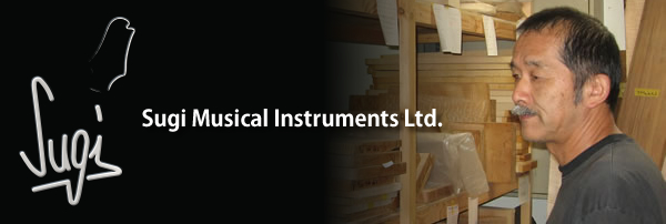 Sugi Musical Instruments Ltd..jpg