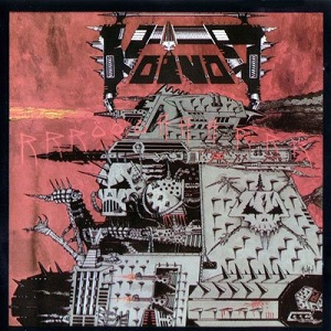 Voivod's_2nd_Album.jpg