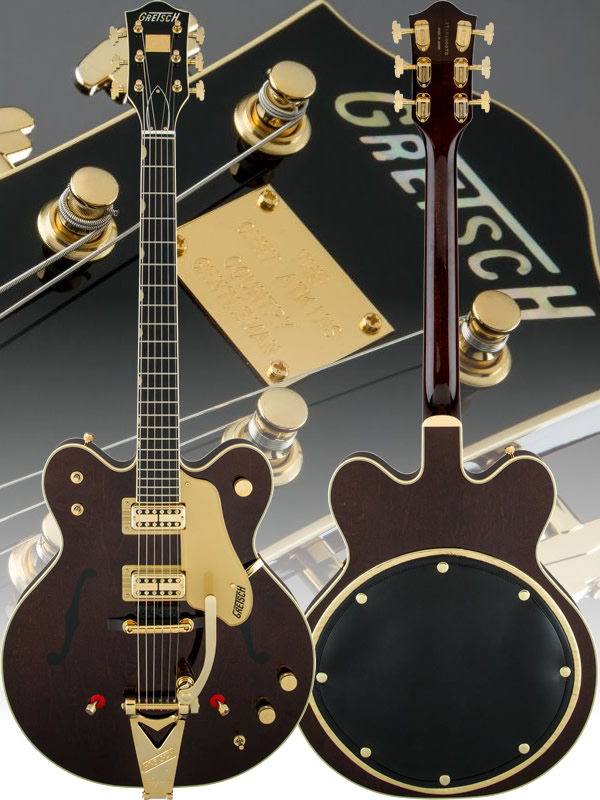 GRETSCH G6122T-62 VS Vintage Select Edition '62 Chet Atkins Country Gentleman.jpg