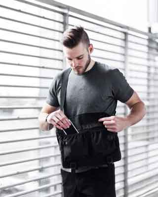 dsptch-x-fidlock-lightweight-daily-carry-bag-collection-5.jpg