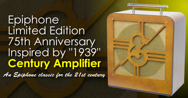 Epiphone Limited Edition 75th Anniversary.jpg