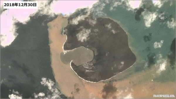 krakatau-after-1230.jpg
