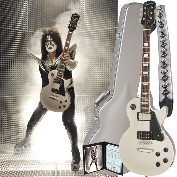 tommy_thayer_lp-all