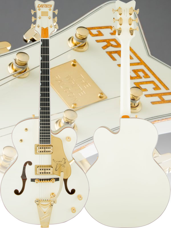 GRETSCH G6136T-59 VS Vintage Select Edition '59 Falcon.jpg