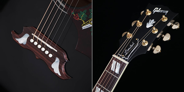 Dove Abalone Custom Ebony-600-sub.jpg