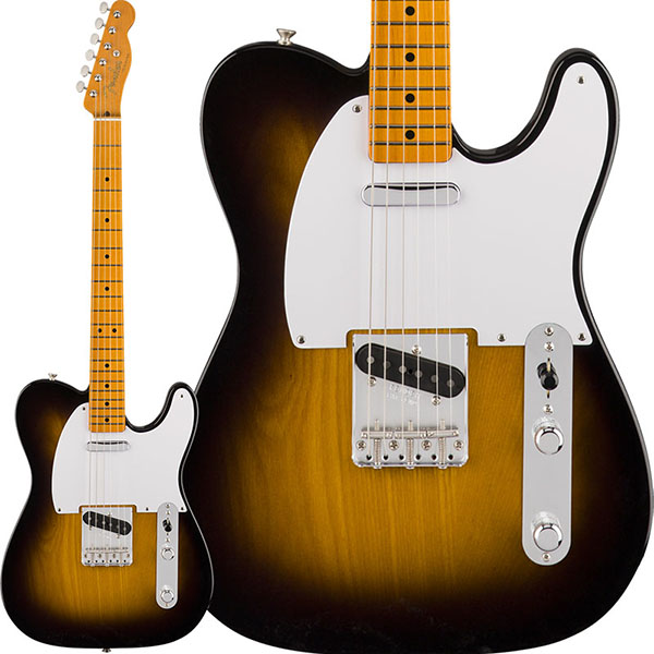 Classic Series '50s Telecaster Lacquer.jpg