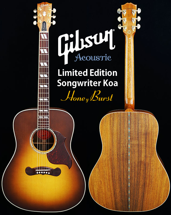 Songwriter Koa-600x800.jpg