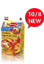 top_product_500_turkeyapricot.png