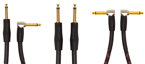 Gold Series Cable-1.jpg