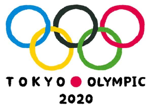 tokyo_olympic2020.png