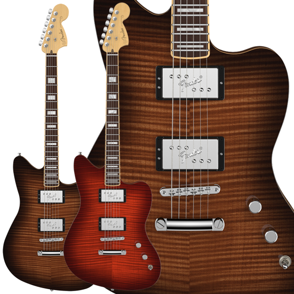 Select Carved Maple Top Jazzmaster HH-600x600.jpg