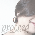 proceed.style
