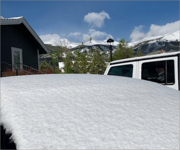 snow-breckenridge-0622.jpg