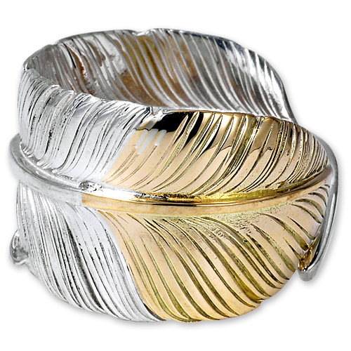 WSGR11L02_L feather ring01_01.jpg