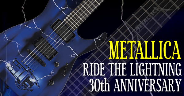 RIDE THE LIGHTNING-600x314.jpg