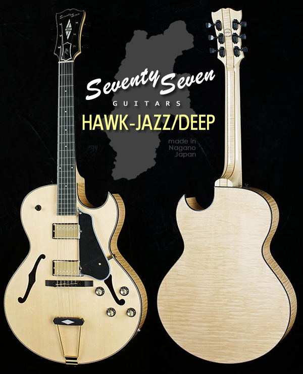 HAWK-JAZZ-DEEP.jpg