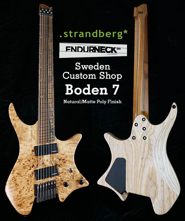 Strandberg Sweden Custom Shop-600x800.jpg