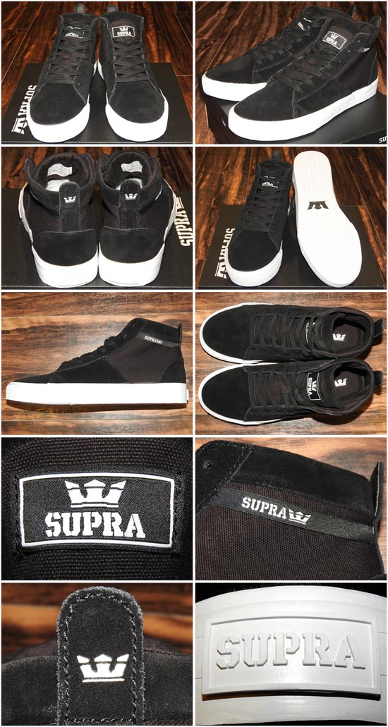 sup2019ss001shoes.jpg