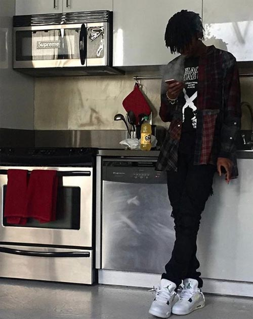 playboi-carti-air-jordan-4-greenのコピー.jpg