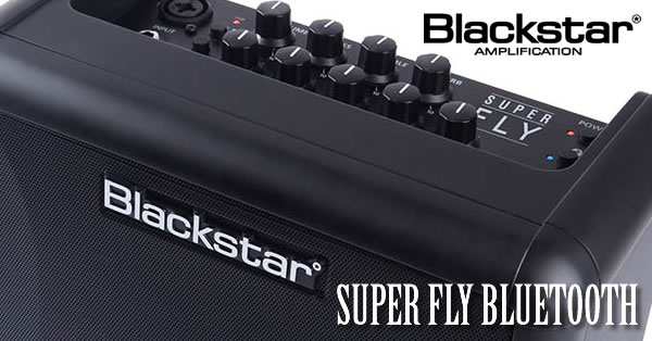 blackstar_sp_fly.jpg