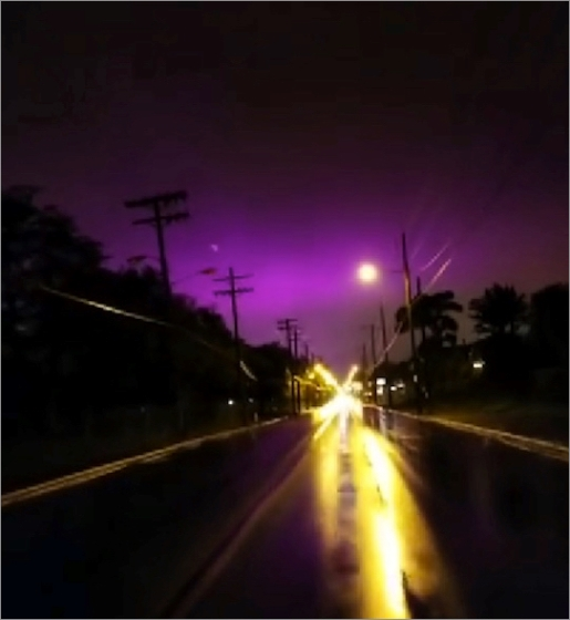 purple-sky-ohio2018.jpg