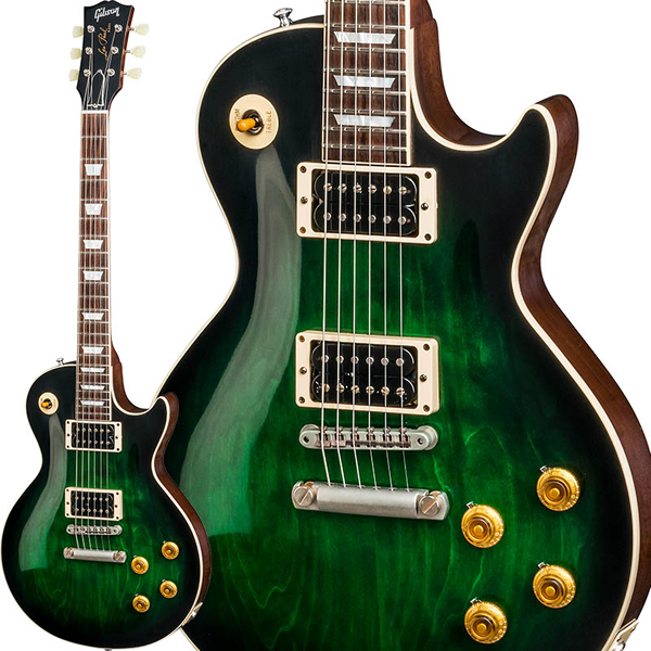 Slash Anaconda Burst Les Paul-PT.jpg