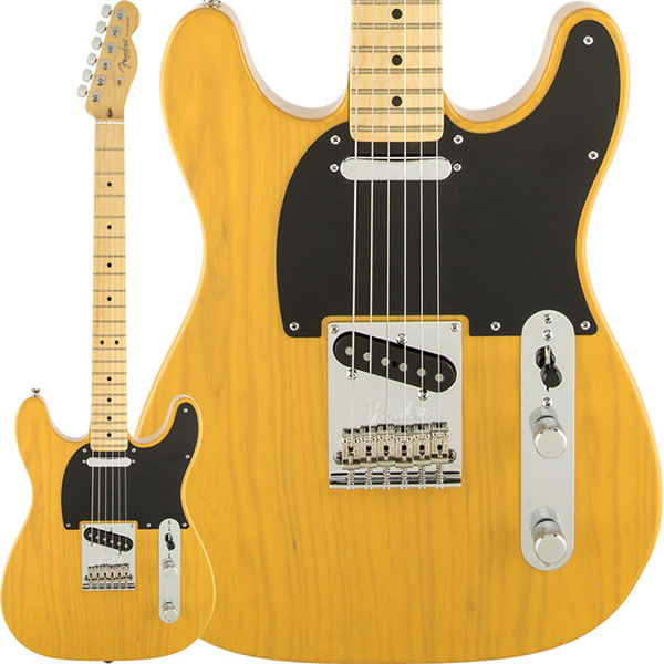 American Standard Double Cut Telecaster-1.jpg