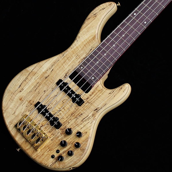 "LS549 ""Spalted Tochi Top""-2.jpg"