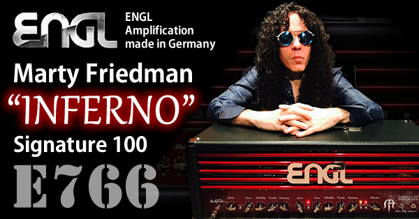 "ENGL Amplification Marty Friedman ""INFERNO"" Signature 100 (E766)-600x314.jpg"