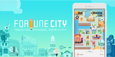 fortune-city-app-e1517157086583.png