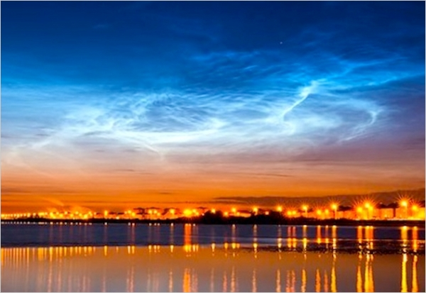 noctilucent-clouds-2013jun.jpg