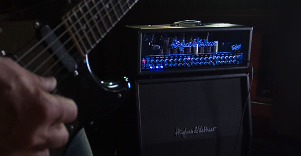 TRIAMP MARK3-600x314-image.jpg