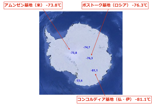 antarctic-temperature-0619.png