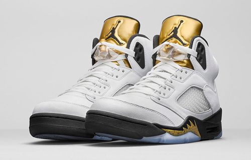 air-jordan-5-metallic-gold-1.jpg