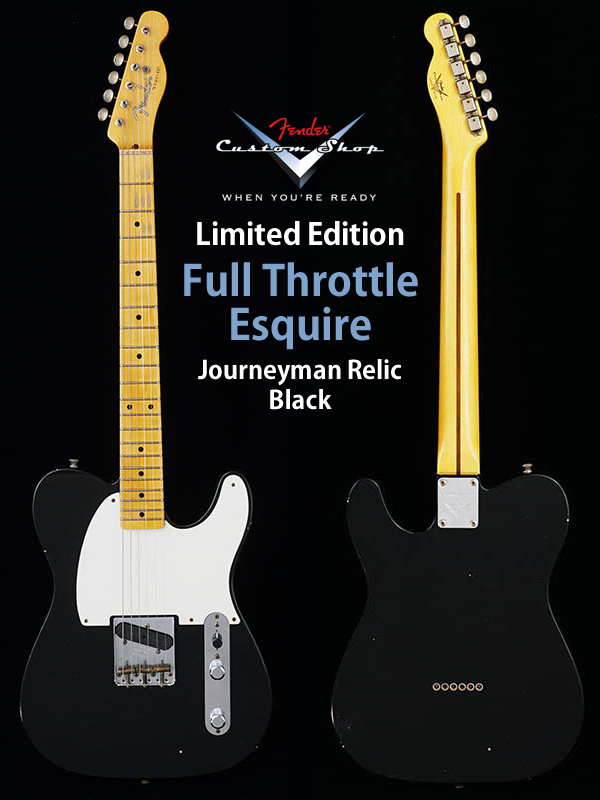 Full Throttle Esquire-600x800.jpg