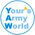 Y★A★W Your's Army World【ユアーズアーミーワールド】