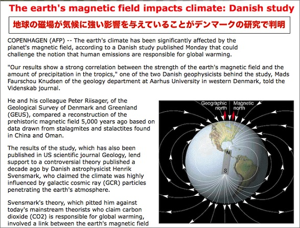magnetic-field-climate2009.jpg