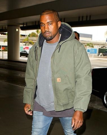 Kanye-West-wears-Carhartt-Active-Jack-Quilted-Flannel-Lined-Hoodie-Jacket-at-LAX_large.jpg