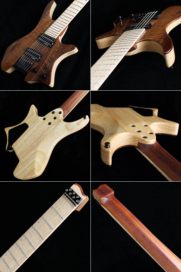 Strandberg Boden J7 Custom Black Walnut-2.jpg