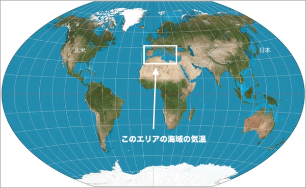 world-map-tituekai.jpg