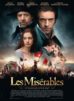 Les-Miserables-.jpg