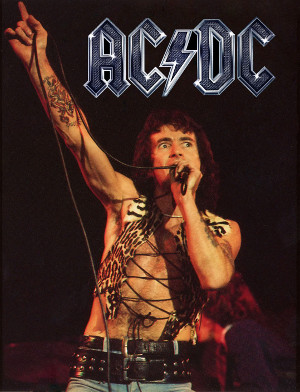 bonscott4copy.jpg