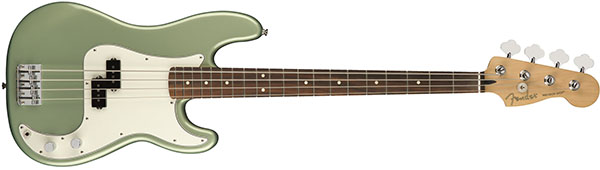 Player Precision Bass.jpg