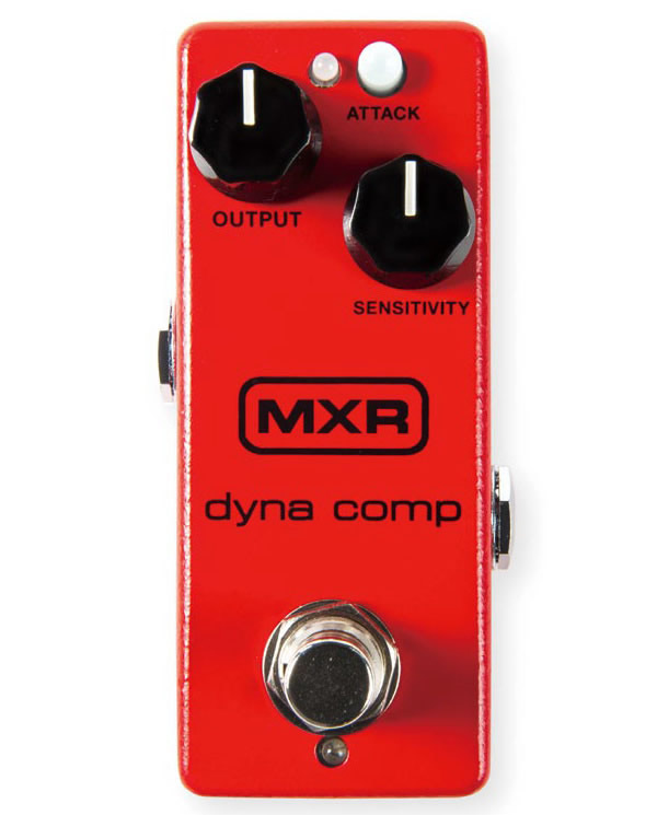 MXR M291 dyna comp mini-600-1.jpg