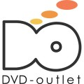 DVD-outlet