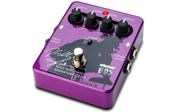 EBS Billy Sheehan Signature Drive Pedal.jpg