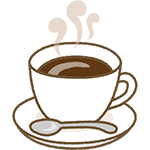 coffee-9934-40.png