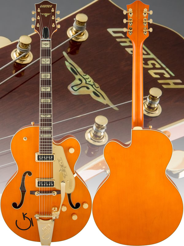 GRETSCH G6120T-55 VS Vintage Select Edition '55 Chet Atkins.jpg