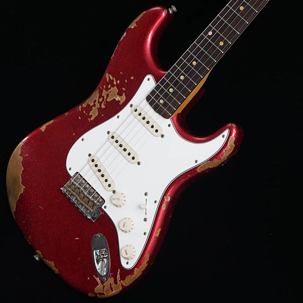 1960 Stratocaster Heavy Relic (Red Sparkle)-600x600-2.jpg